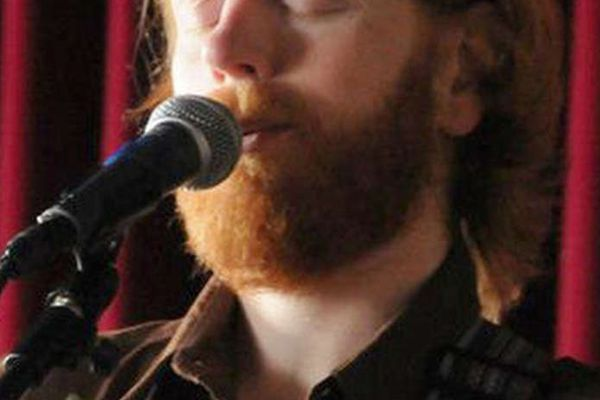 Friends gather to remember Philly musician who died on Appalachian Trail