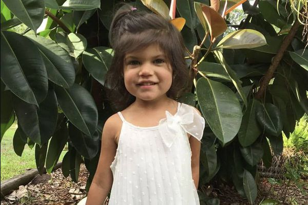 Medical mystery: Toddler began to talk — then fell silent