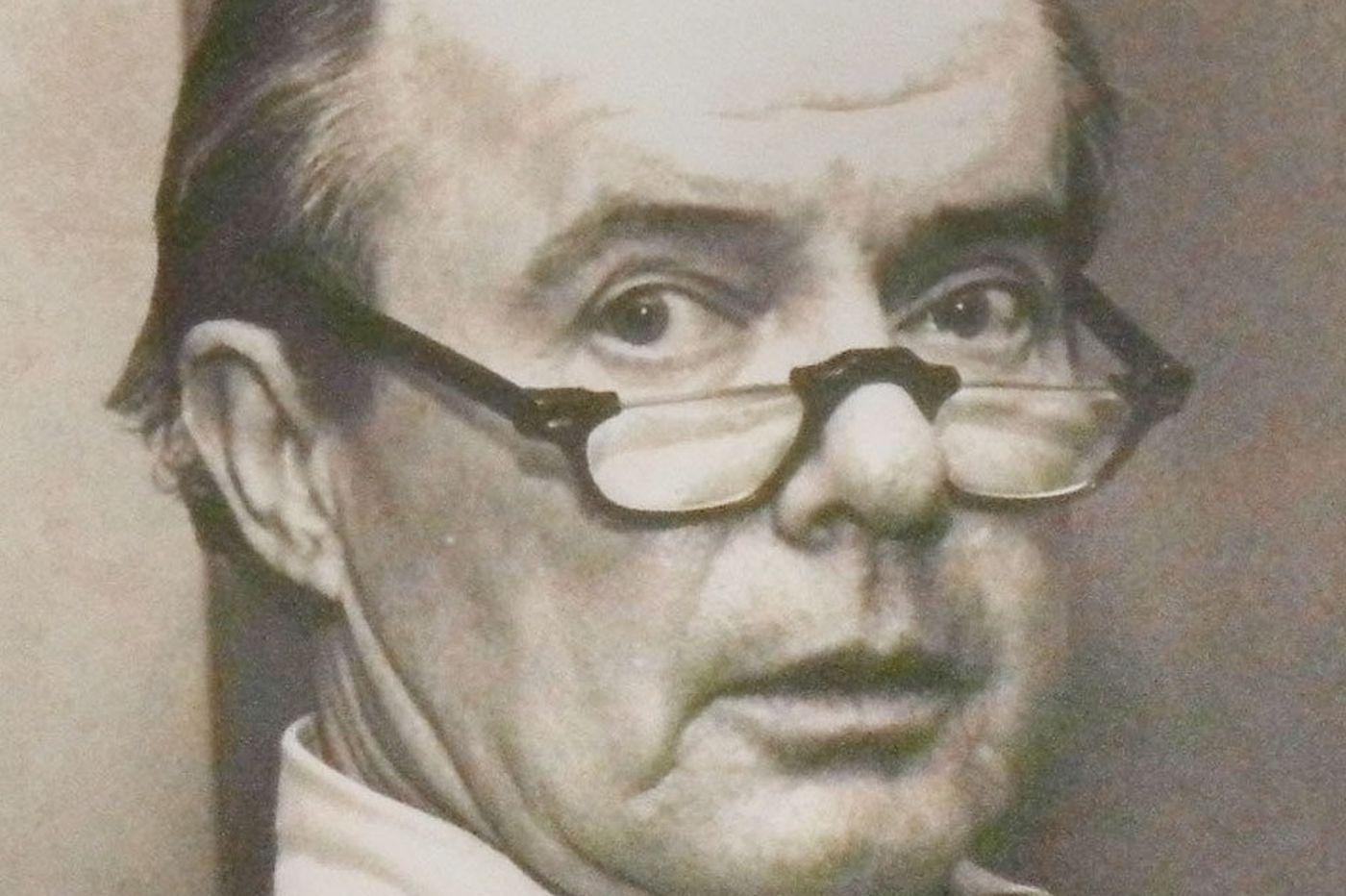 John Praksta, 90, editor who shaped the Philadelphia Daily News