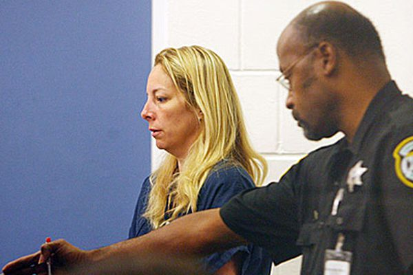 Kidnap hoax mom heading home to face charges