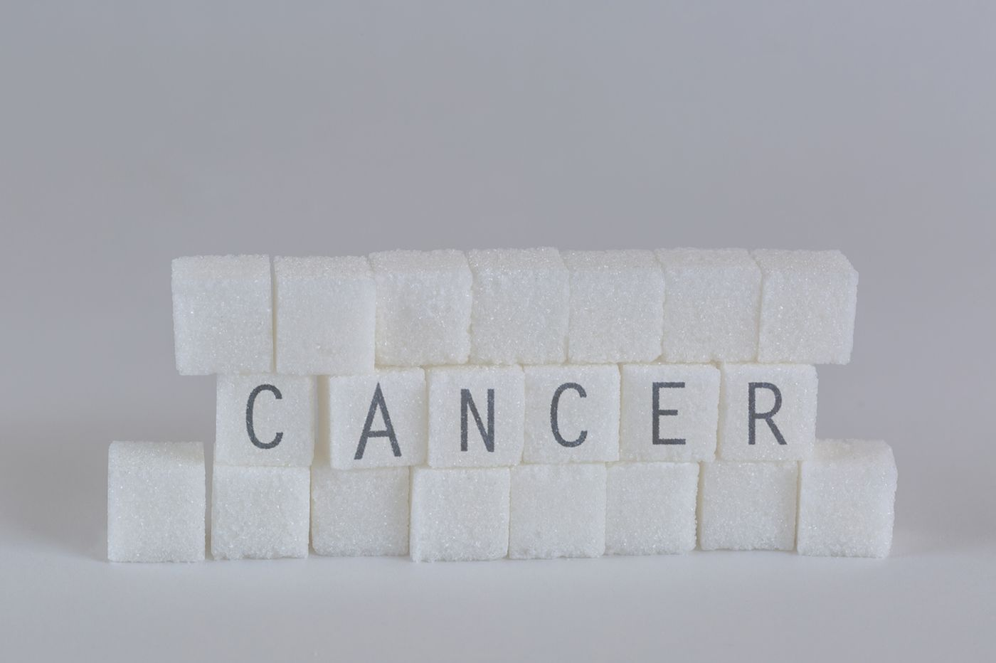 A common diabetes drug could help treat cancer, based on its links to insulin and obesity