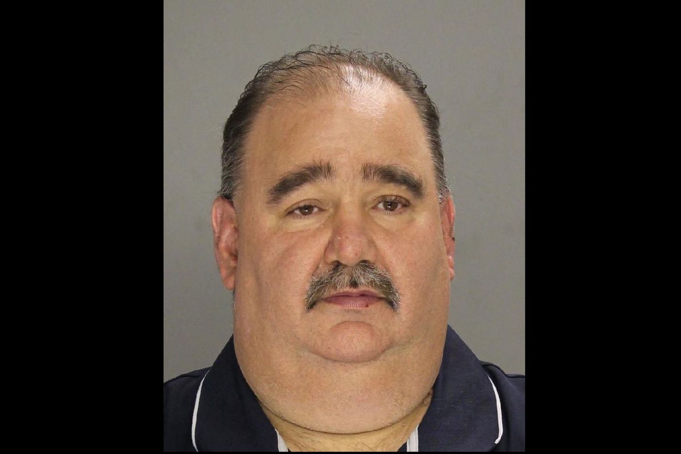 DA: Delco fire chief stole from his unit to pay for casino spending, online shopping