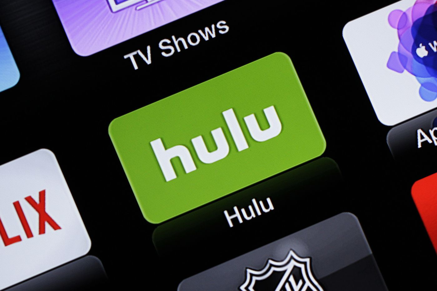 Disney, Comcast now Hulu's only owners as AT&T exits