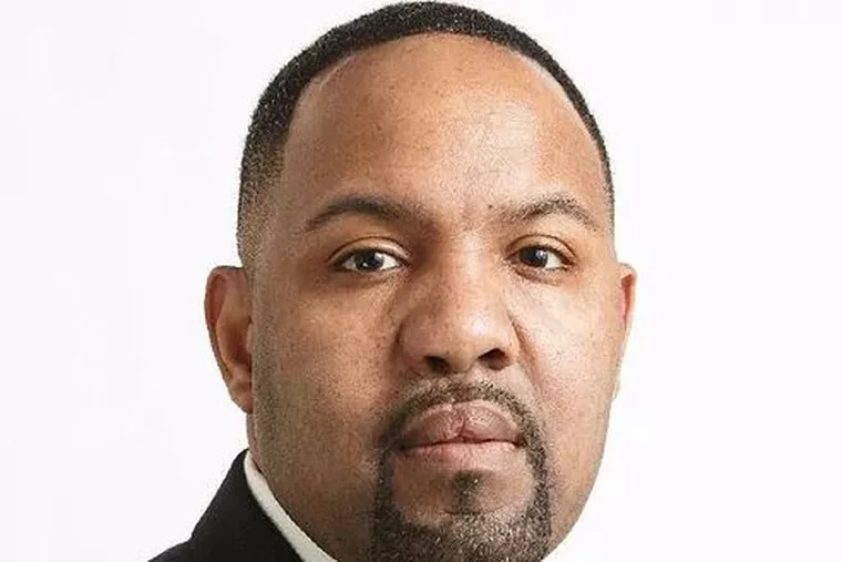 Darryl Thomas, a barber from West Philadelphia, has withdrawn as the Democratic nominee for the March 12, 2019 special election for the 190th District of the state House.