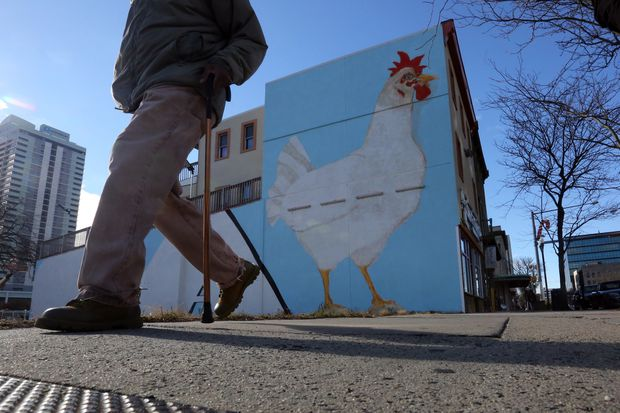 Can art save Atlantic City, this time?