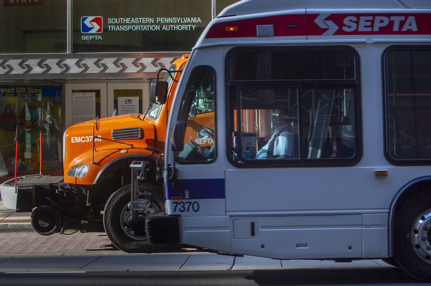 SEPTA malware attack has stifled operations and exasperated frustrated employees: 'I think about quitting every day'