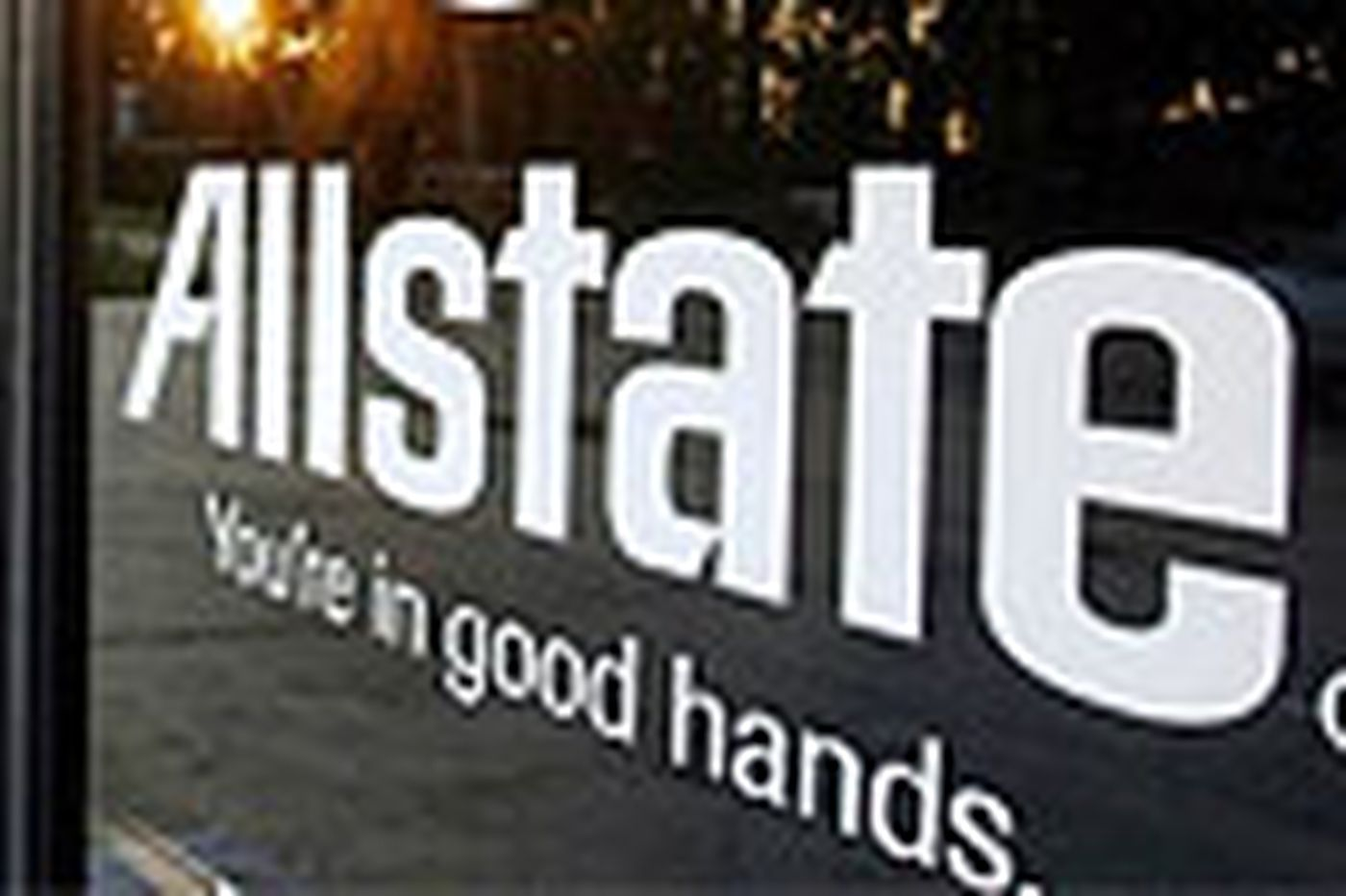 Allstate announces big hike in Pa. premiums