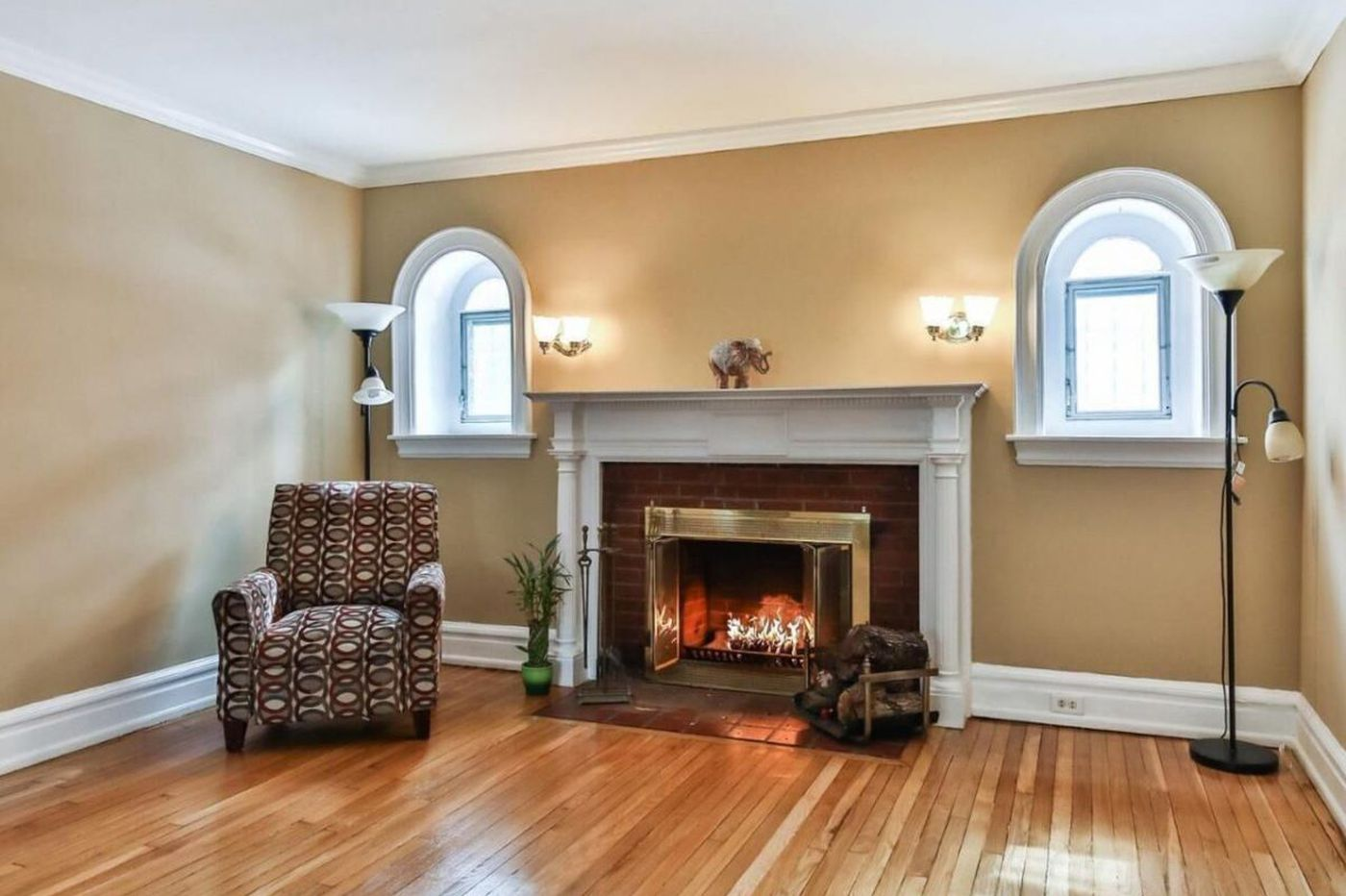 For sale in Philly: A family home with room for in-laws for $585,000