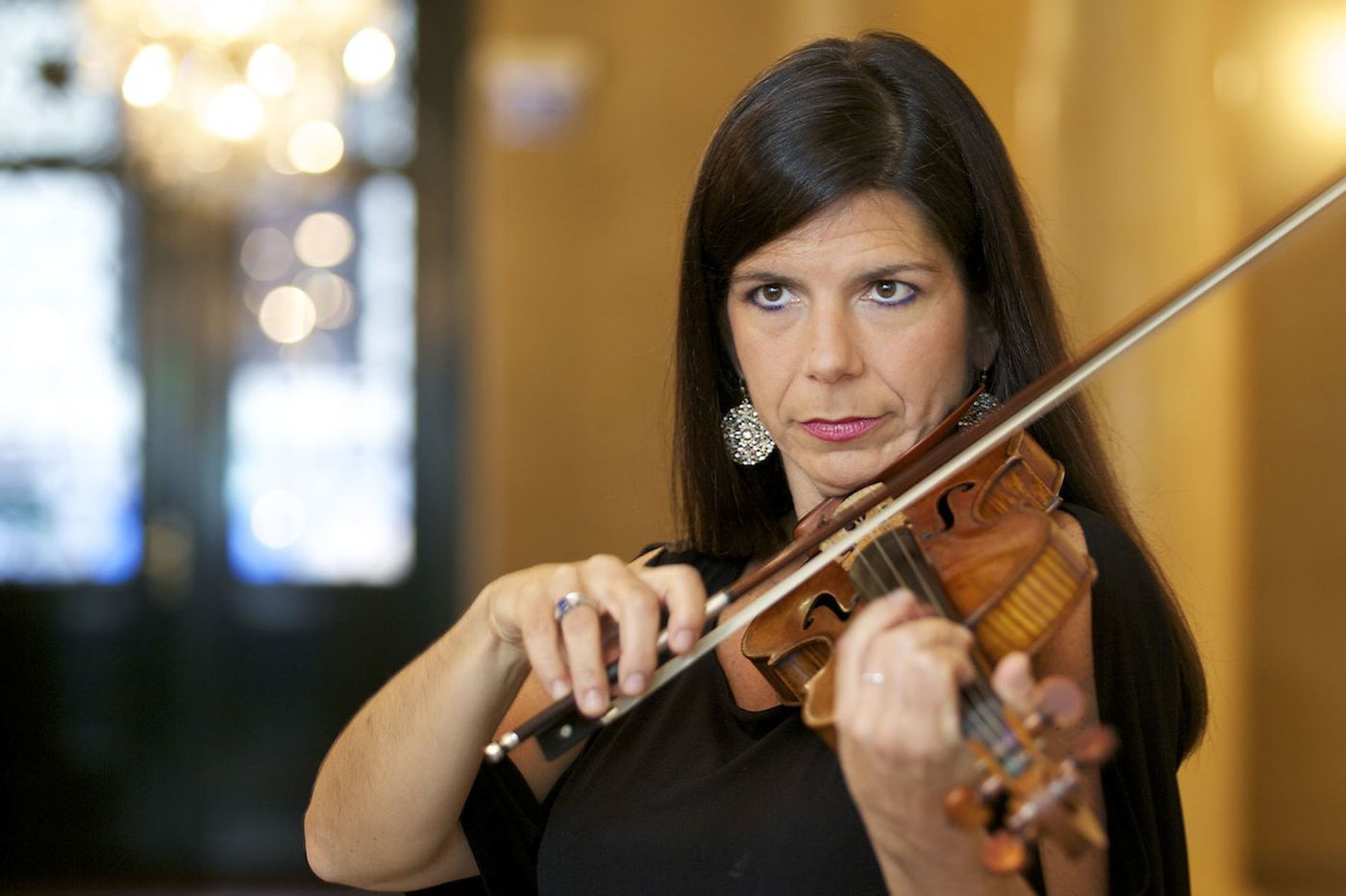 Philly's classical music season has arrived. Let the experimentation begin.