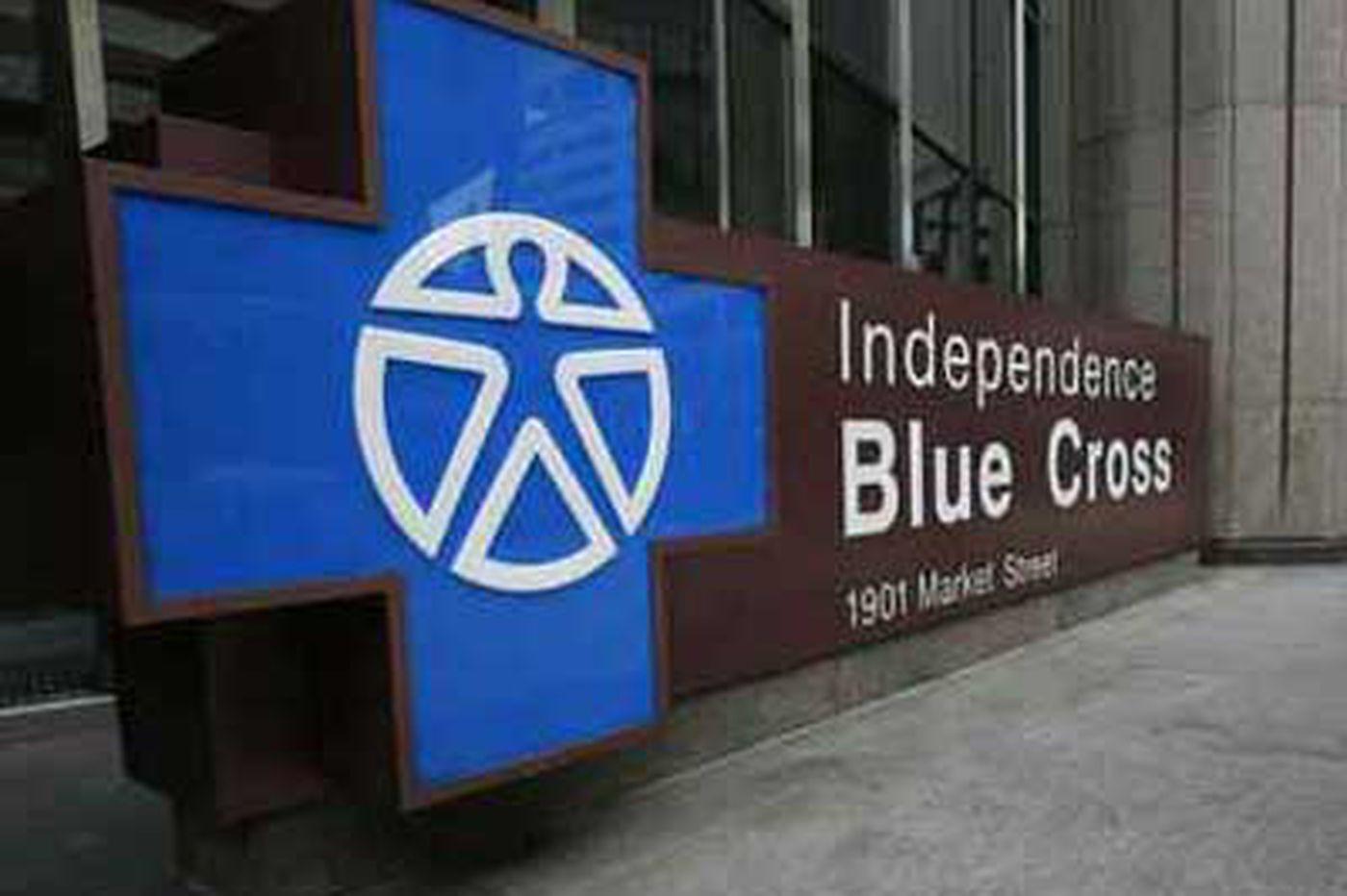 Insurers IBC, Highmark withdraw merger plan