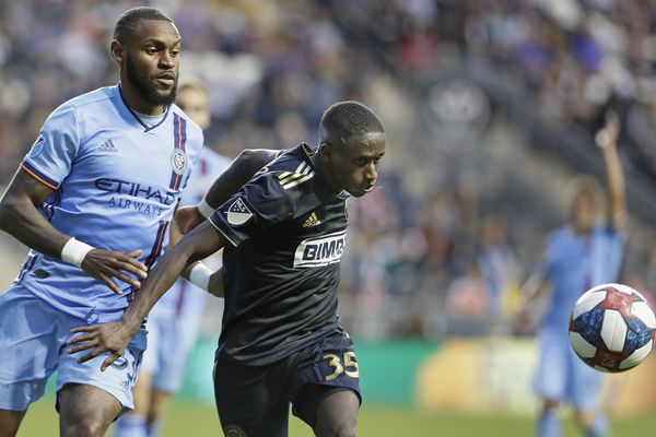 Here are the big questions the Union face this offseason | Jonathan Tannenwald