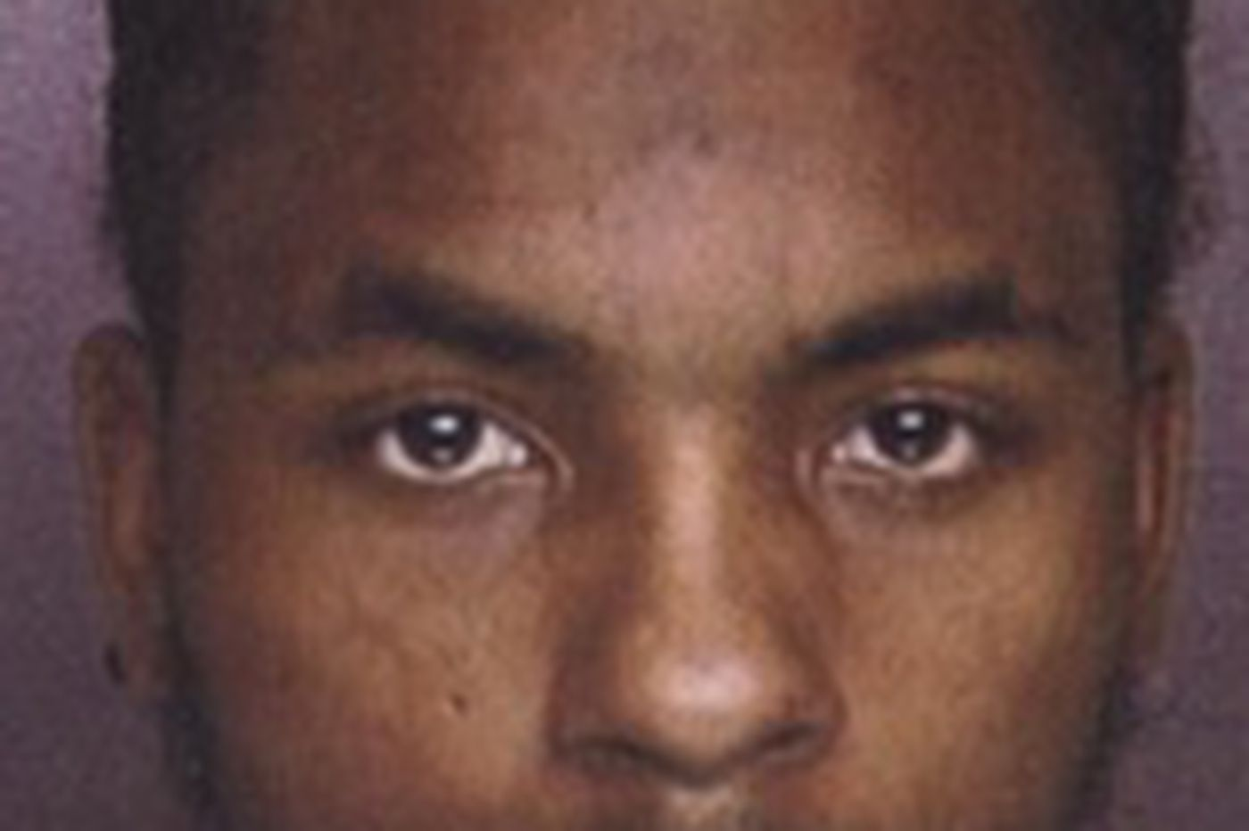 U. Darby police seek 'person of interest' in cabbie slaying
