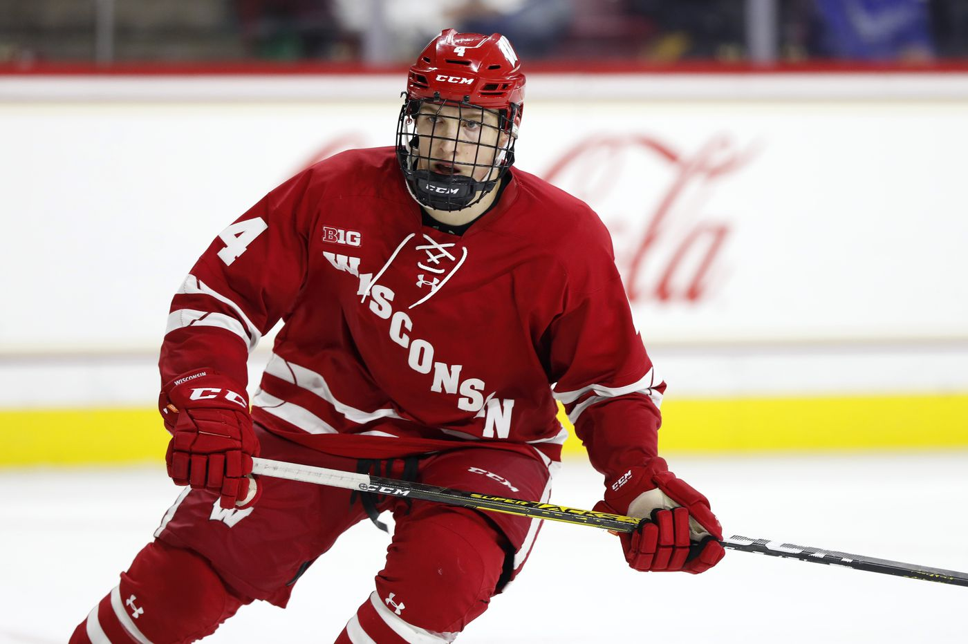 The Flyers are looking for a forward with the 23rd pick in the NHL draft. Here are some candidates.
