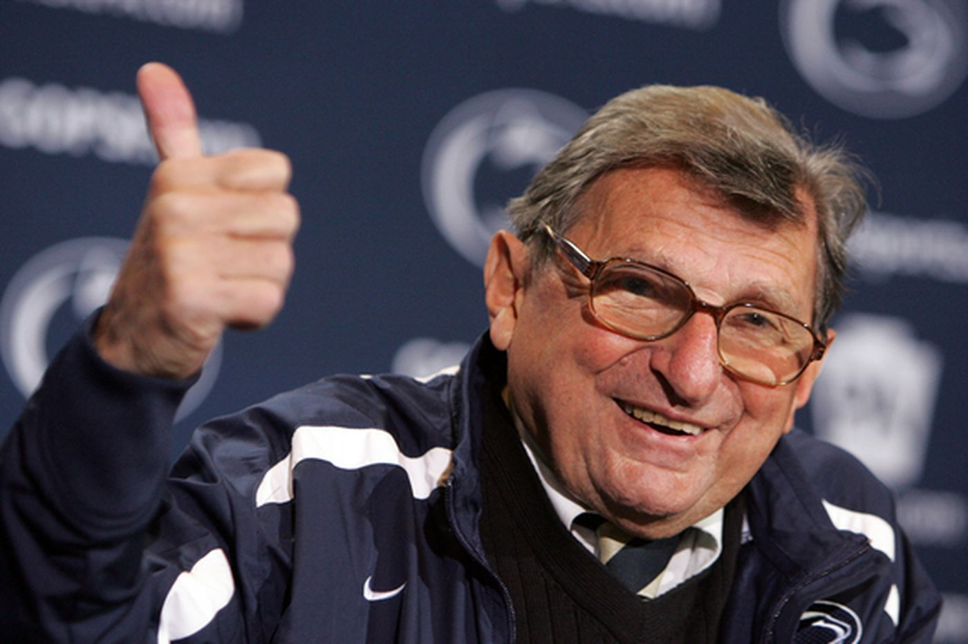 Rose Bowl bid is just fine for Penn State