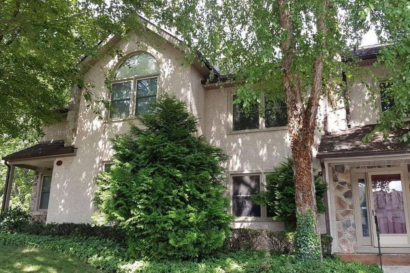 Property Line: Three Chester County homes under $400,000