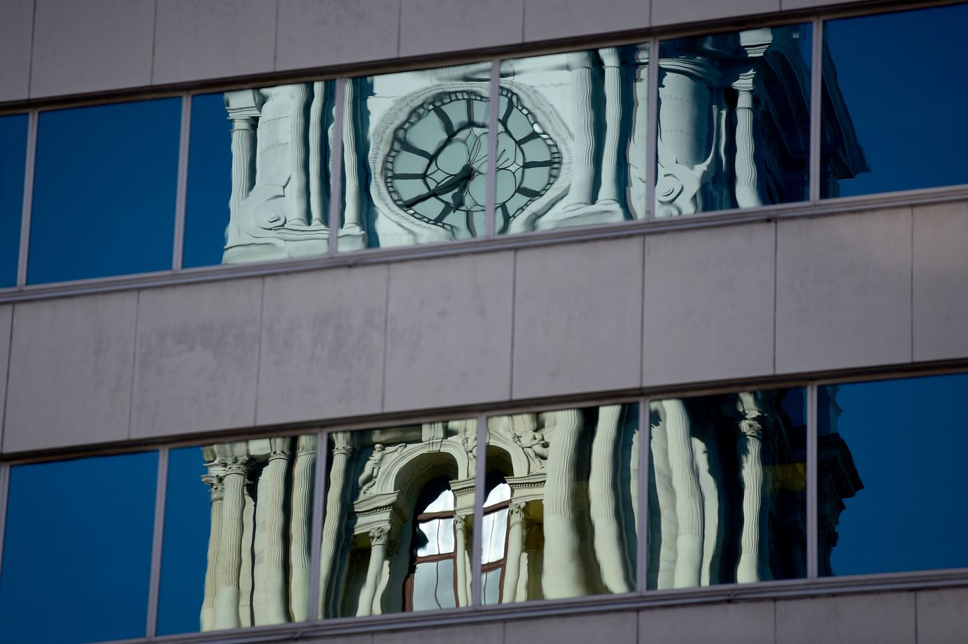 Philadelphia's payroll system debacle should be an outrage to all taxpayers | Editorial