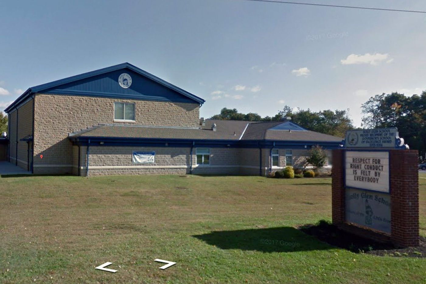 Mold closes Gloucester County elementary school, found on toys, doors & desks