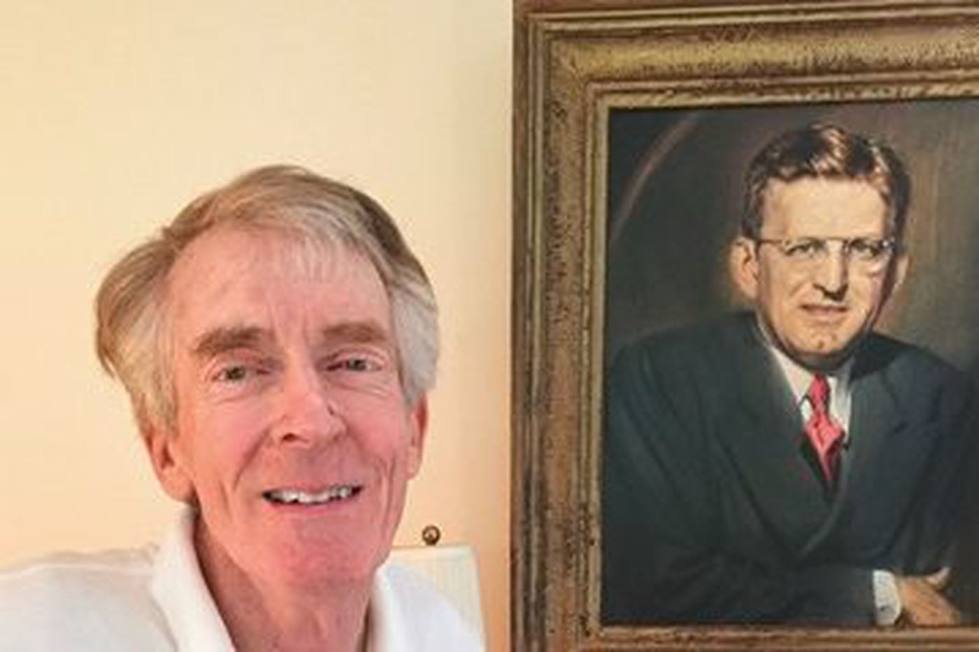 Dr. William H. Erb Jr., 78, noted surgeon and philanthropist
