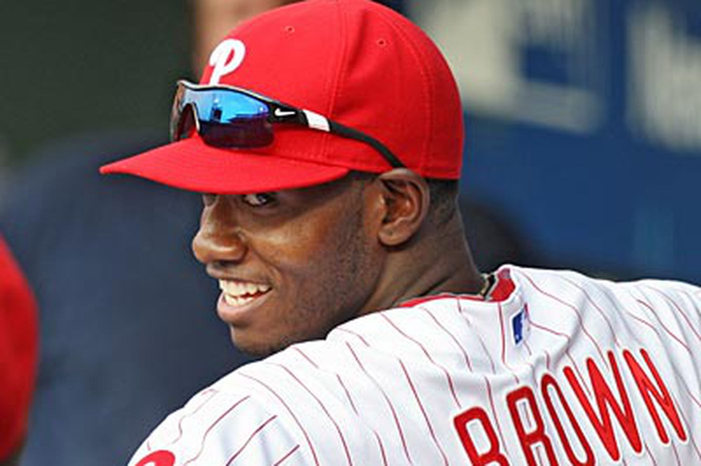 In the minors, unsettled prospects for Phillies