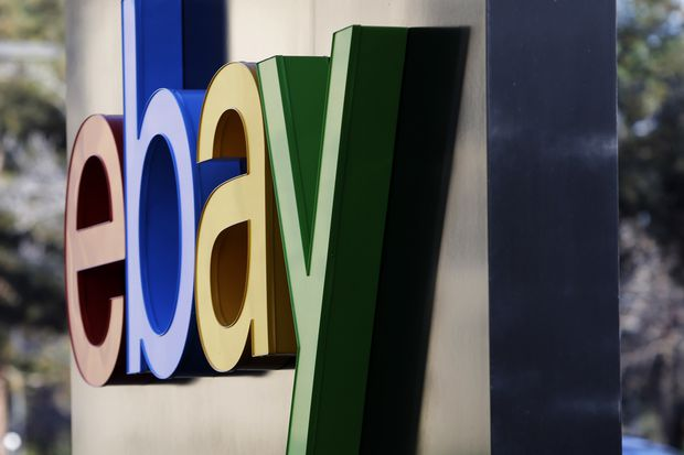A Coatesville man used a gift card glitch to defraud eBay of $320K. Here's what he bought.