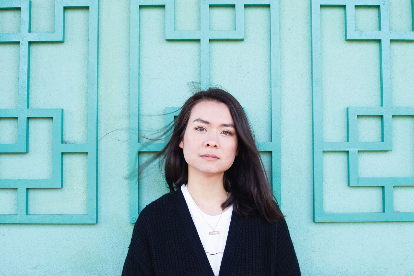 Review: Nothing can stop Mitski at Union Transfer