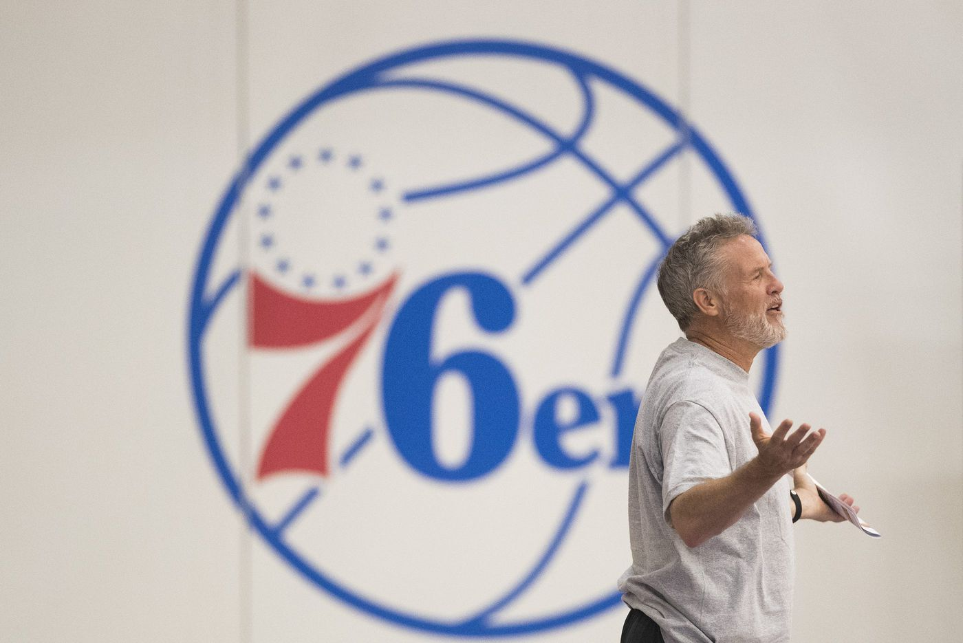Three lingering questions as we await Sixers-Celtics | David Murphy