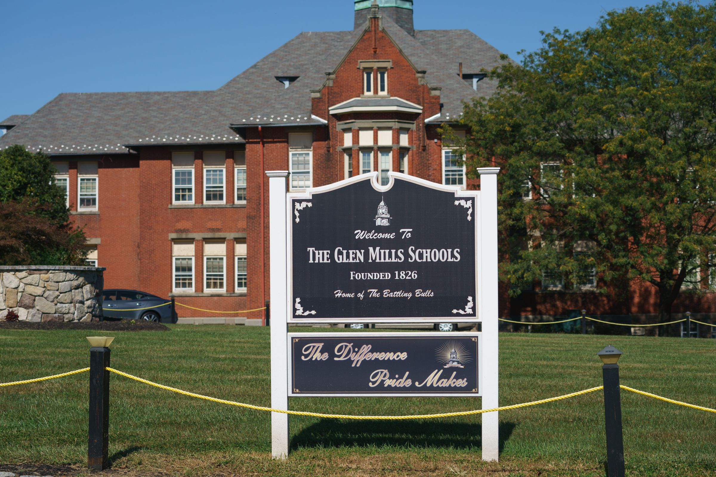 despite warnings pennsylvania failed to detect stop abuses at glen mills and other schools abuses at glen mills and other schools