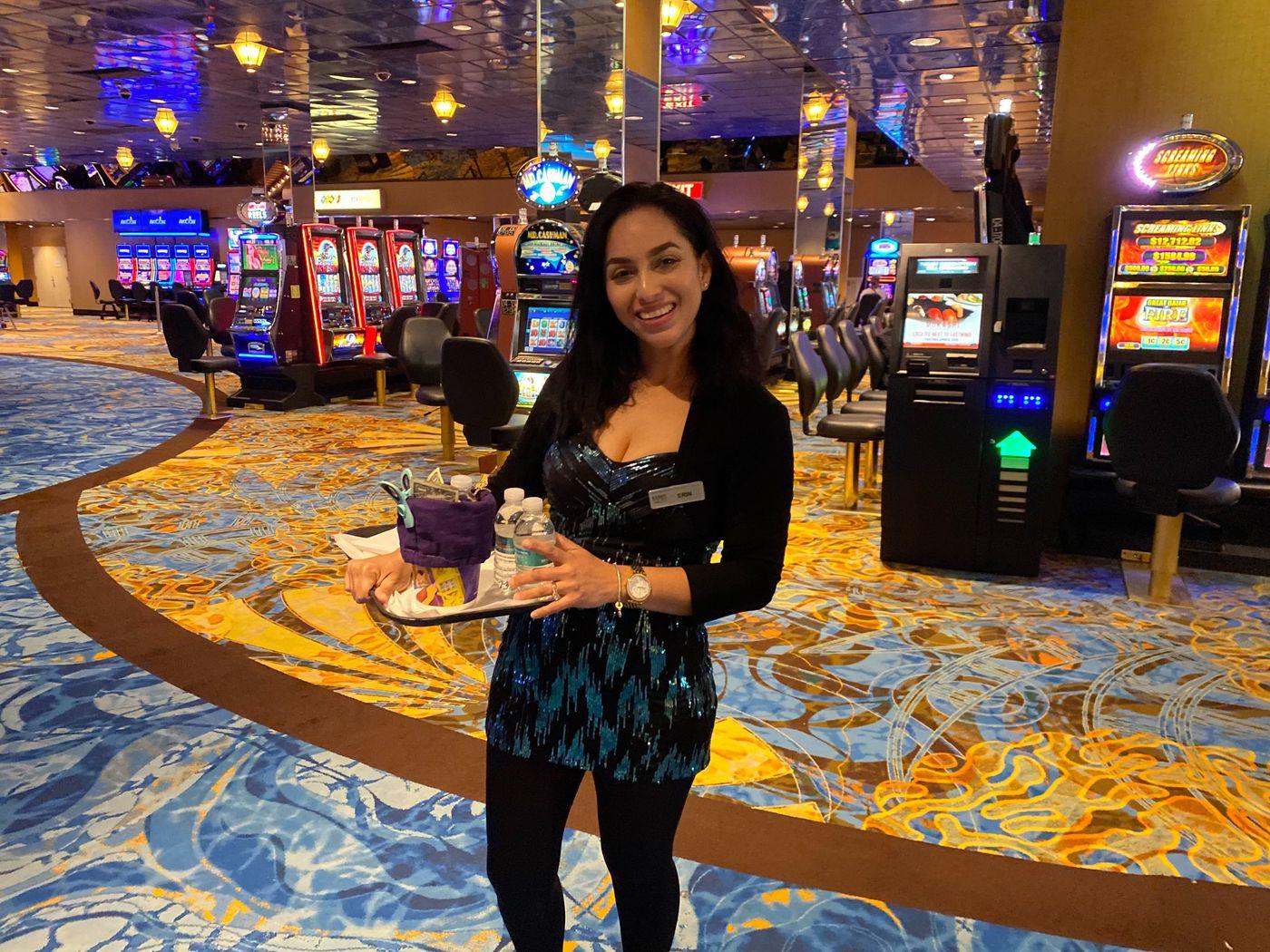 atlantic casino city nj shutdown