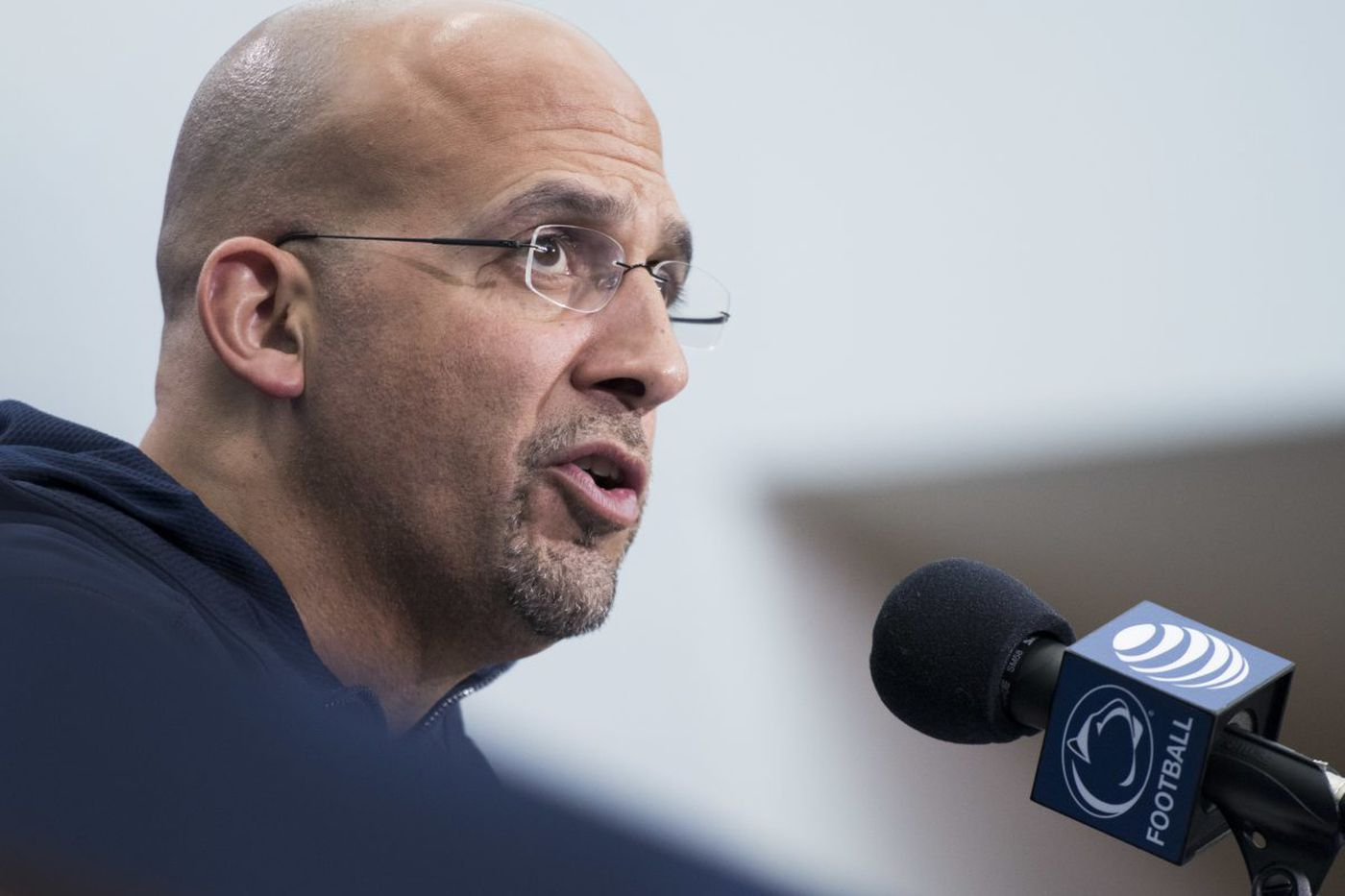 Penn State picks up commitments from five-star linebacker, four-star cornerback