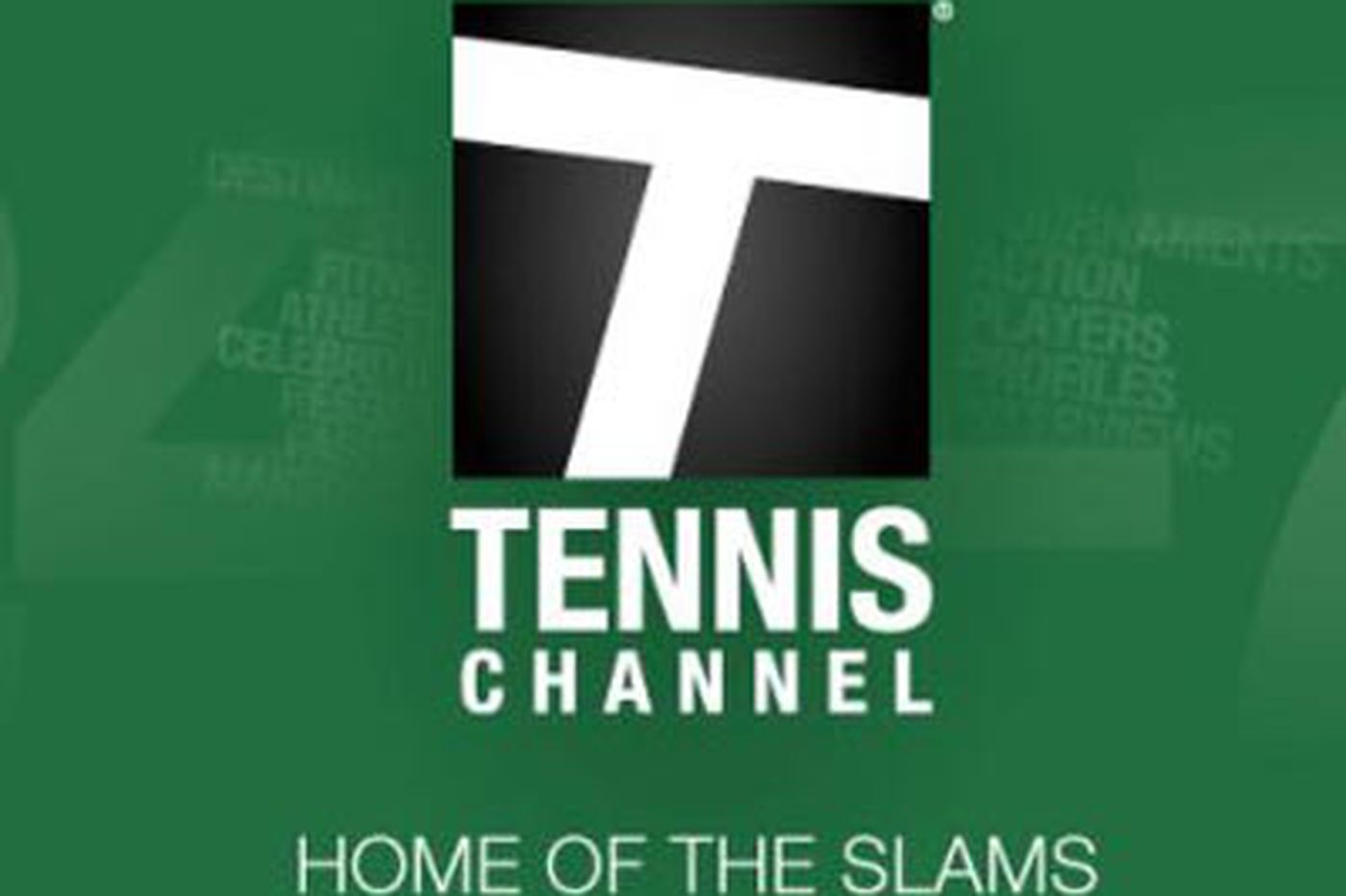 Court serves defeat to Tennis Channel in Comcast match