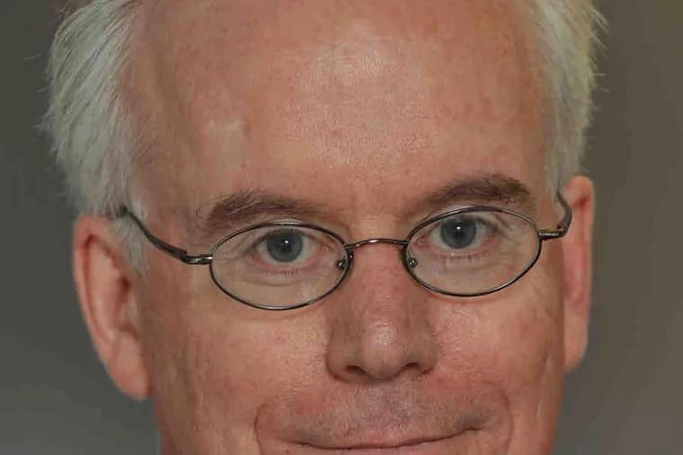 Brennan P.O'Donnell