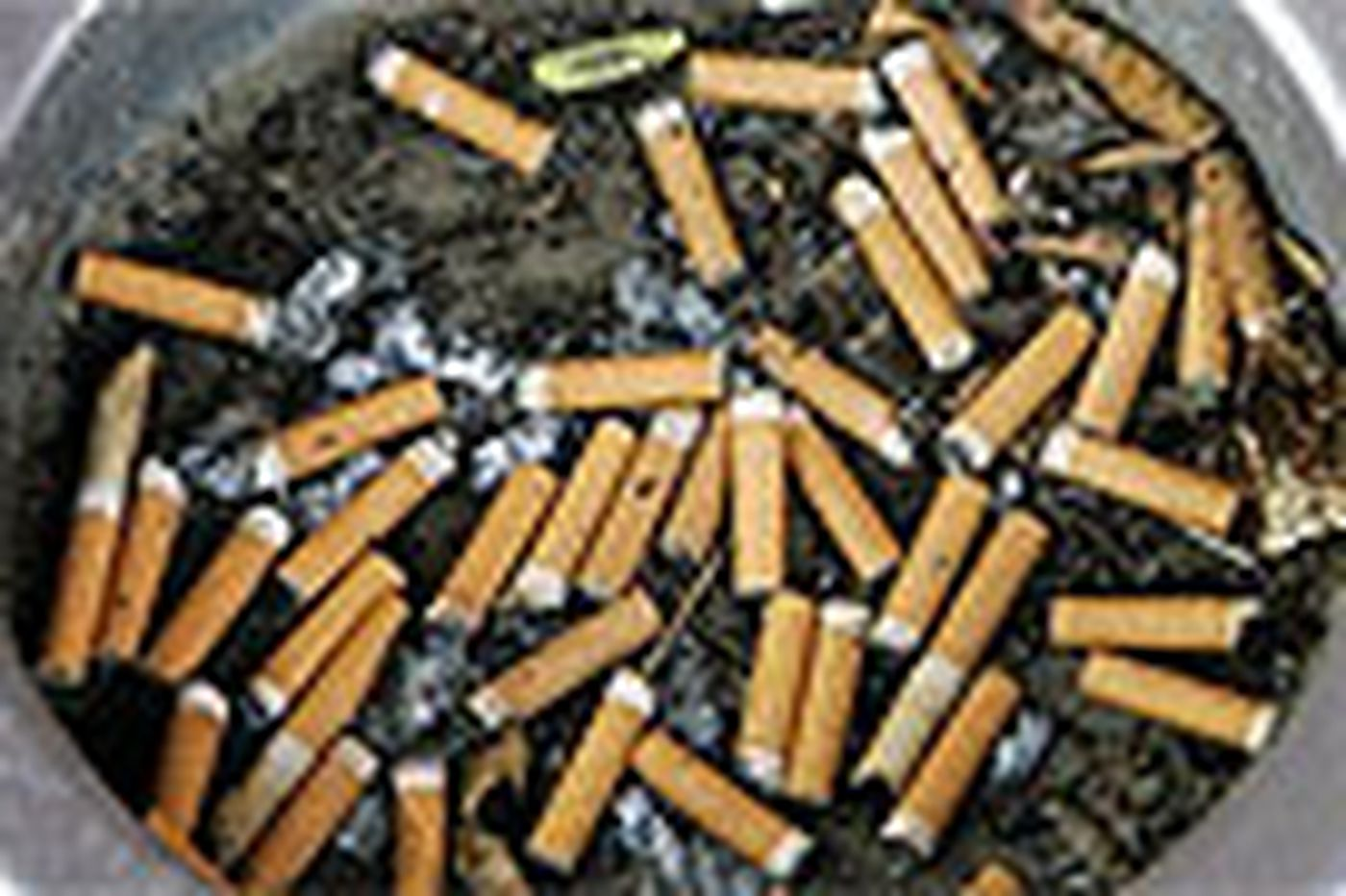 FDA: Tobacco companies must report chemicals