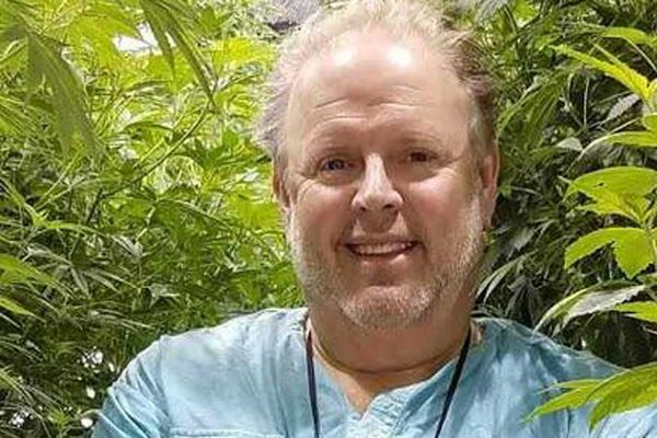 State lists applicants to grow medical cannabis in Pa.