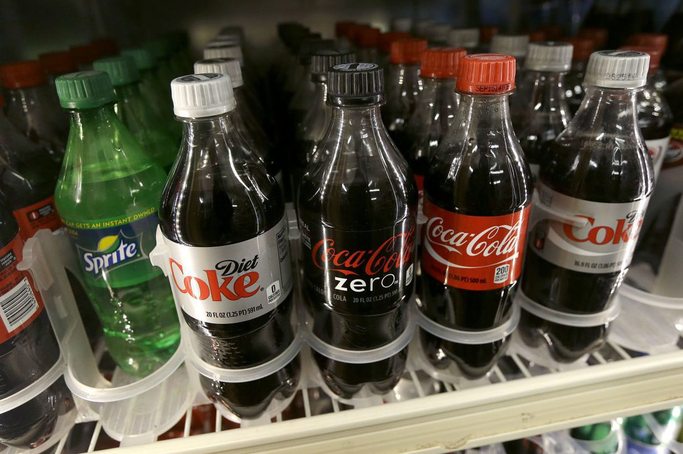 What soda-tax showdown in Chicago area might mean for Philly
