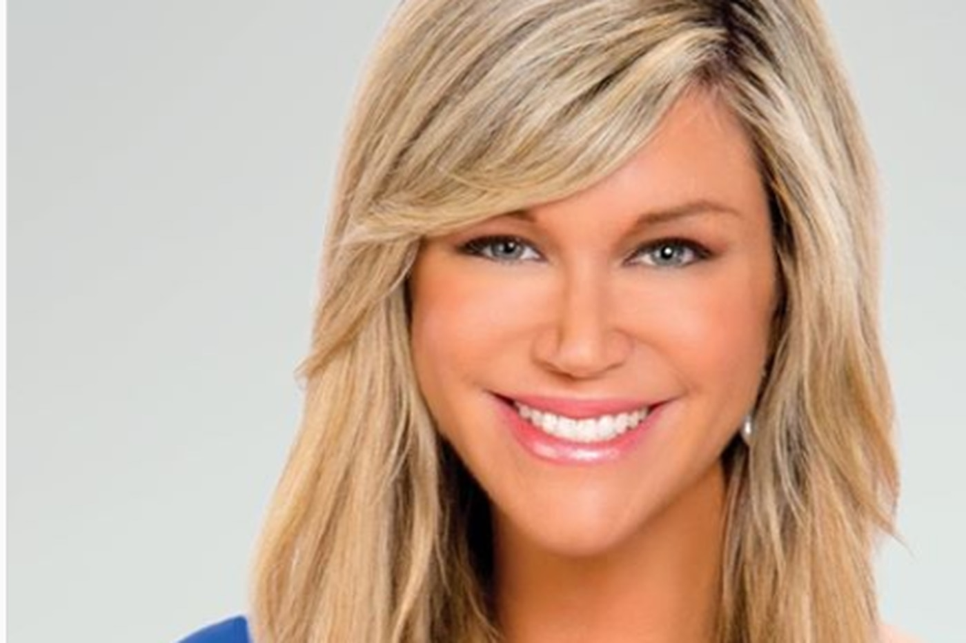CBS3 cuts sports anchor Lesley Van Arsdall, other staffers, in slimming of its news operation