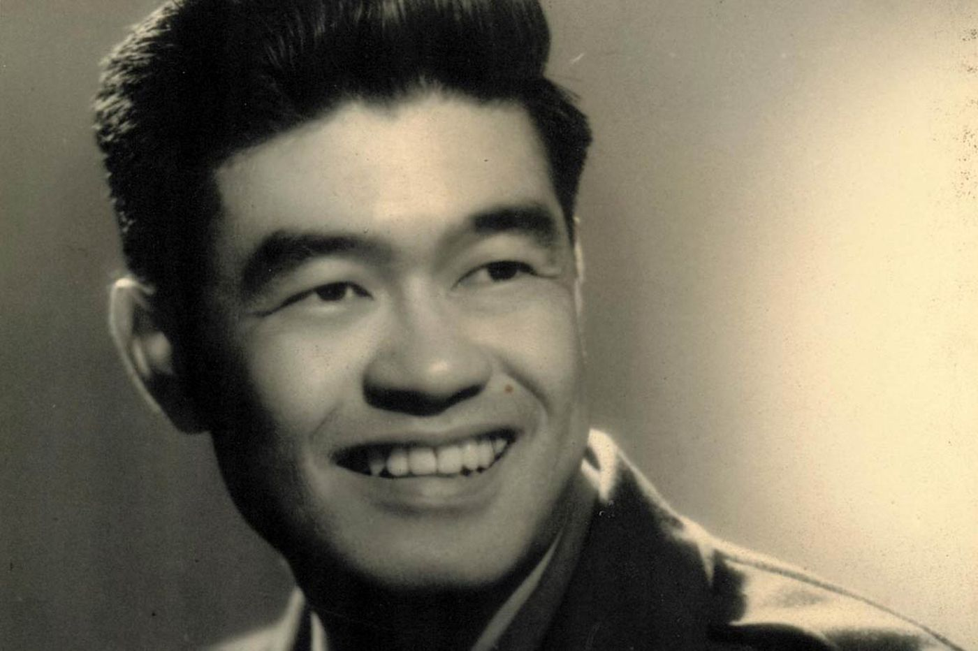 Arthur Kitagawa, 95, war internee, decorated soldier