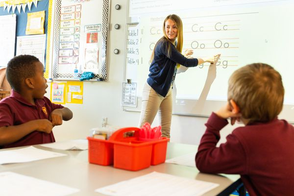 Common Core school standards keep failing, but they don't have to | Opinion