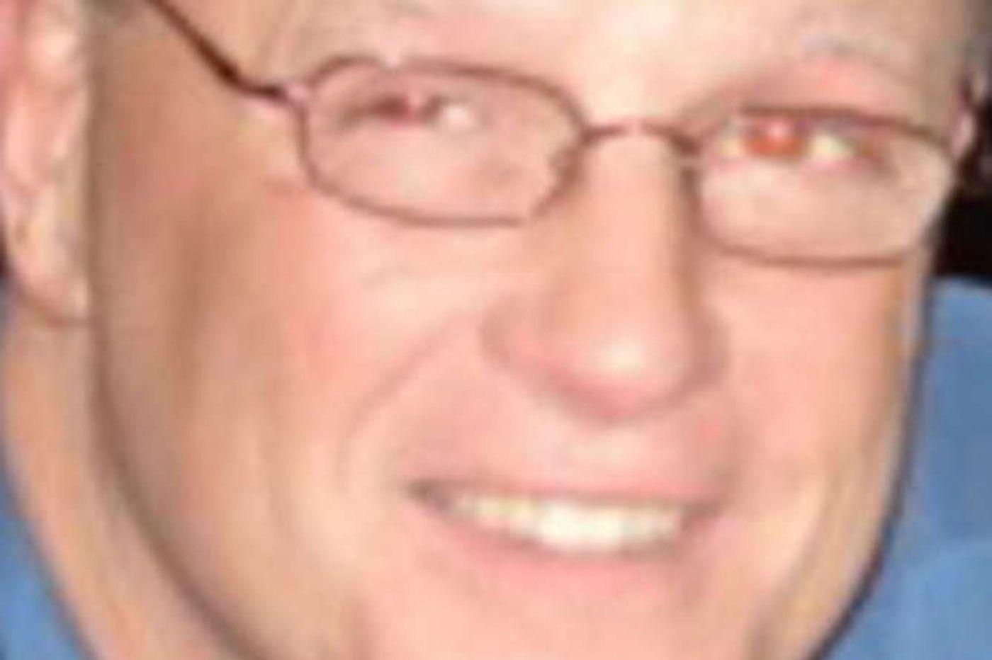 Raymond A. Jenkins II, 68, candy company operator and devoted friend.