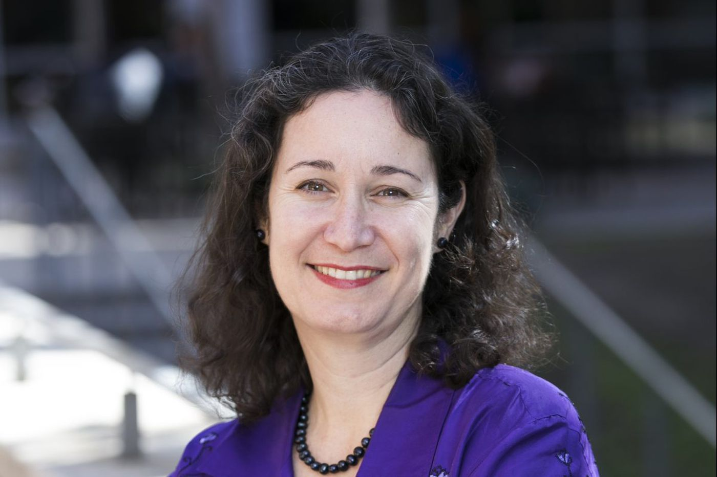Drexel announces first female dean of engineering college