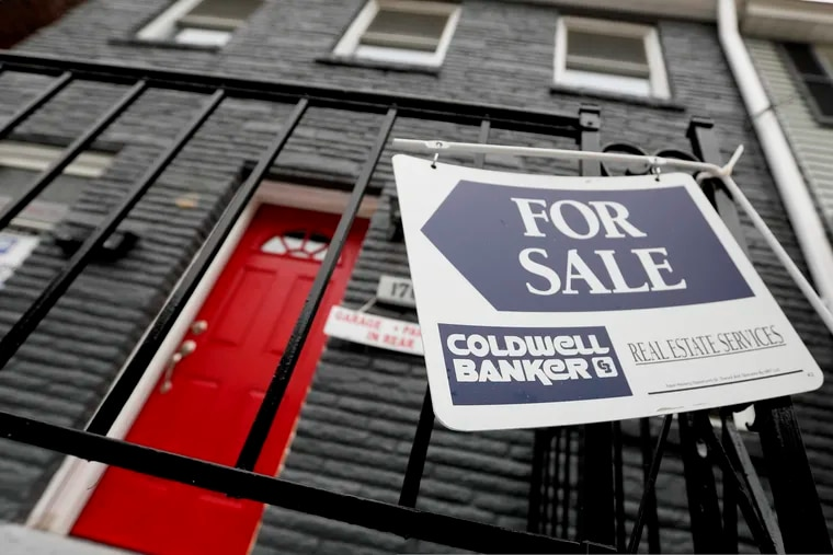"""Buying a house involves """"legal loopholes and fancy terms that can get overwhelming and confusing for someone who's not well-versed in the real estate business,"""" says Laurie Blank, a licensed Realtor in Minneapolis."""