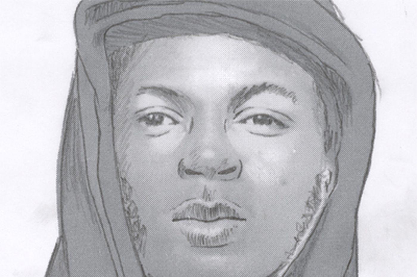 Police investigate new attack in Kensington