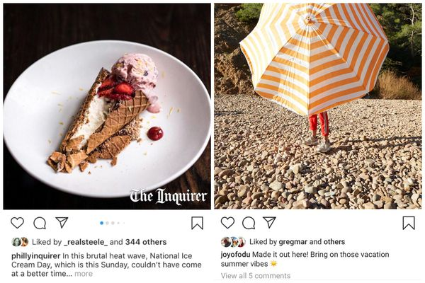 Will Instagram hiding 'likes' really change the affirmation culture it helped create?