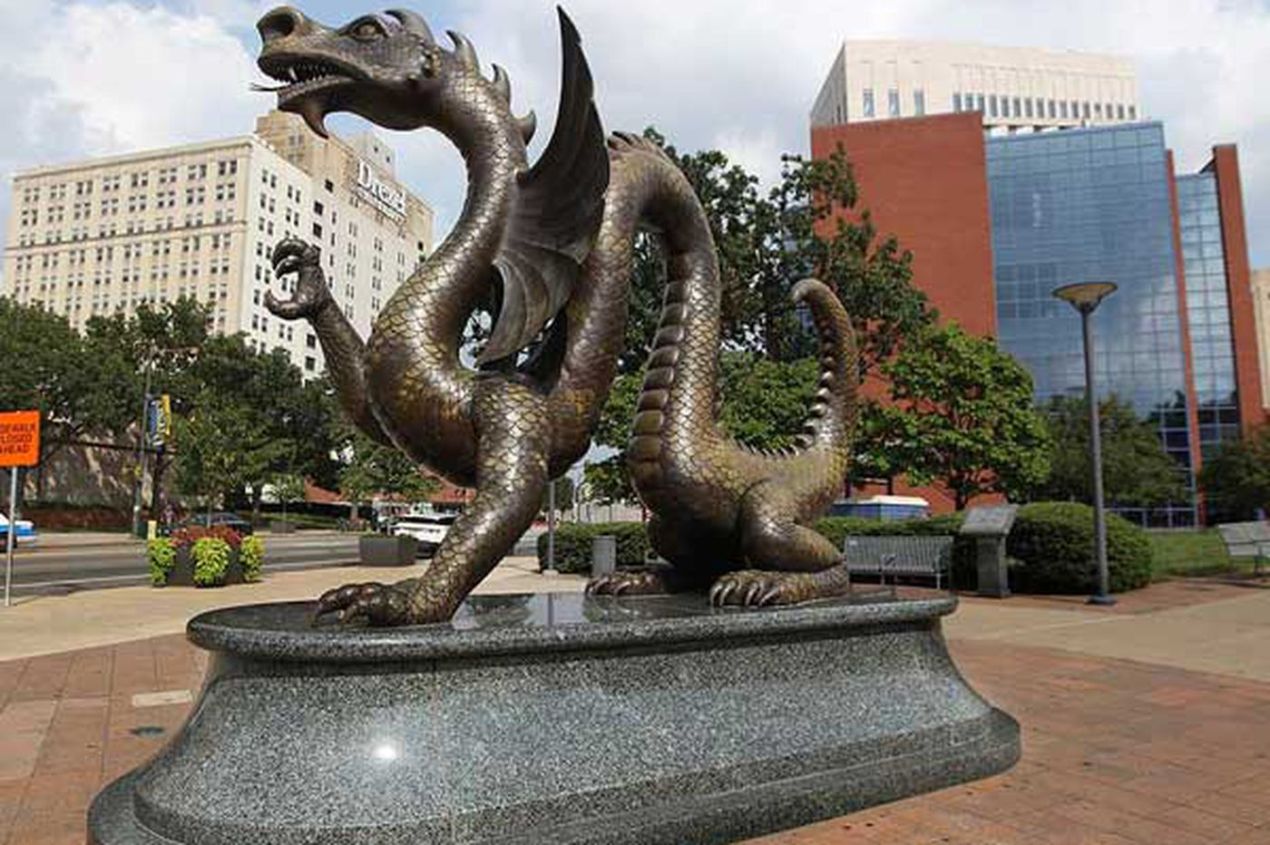 Drexel University to use $5 million donation to fund Honors College 'living and learning' hub
