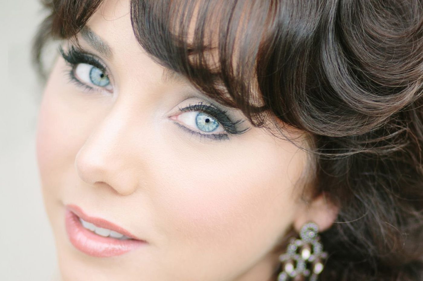 Jennifer Rowley replaces Sonya Yoncheva as Tosca with Philadelphia Orchestra and Yannick Nézet-Séguin