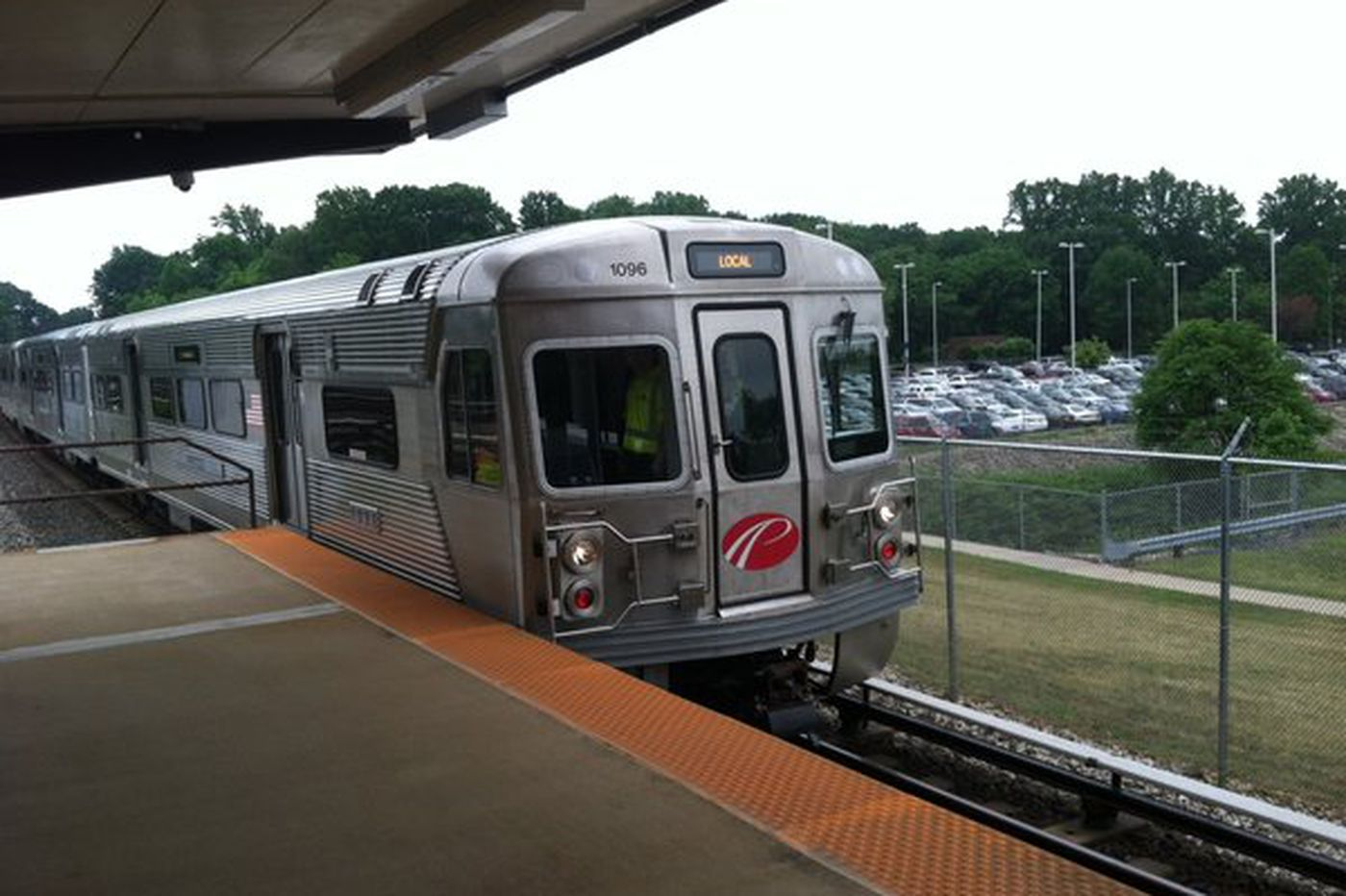 PATCO cancels planned changes to late night schedule