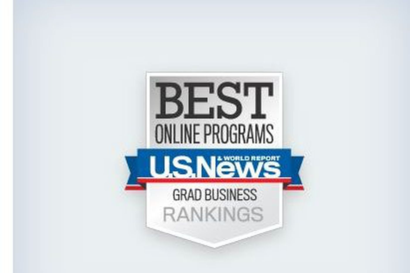 Temple online MBA kicked out of No. 1 spot in US News rankings; now 'unranked' due to data error