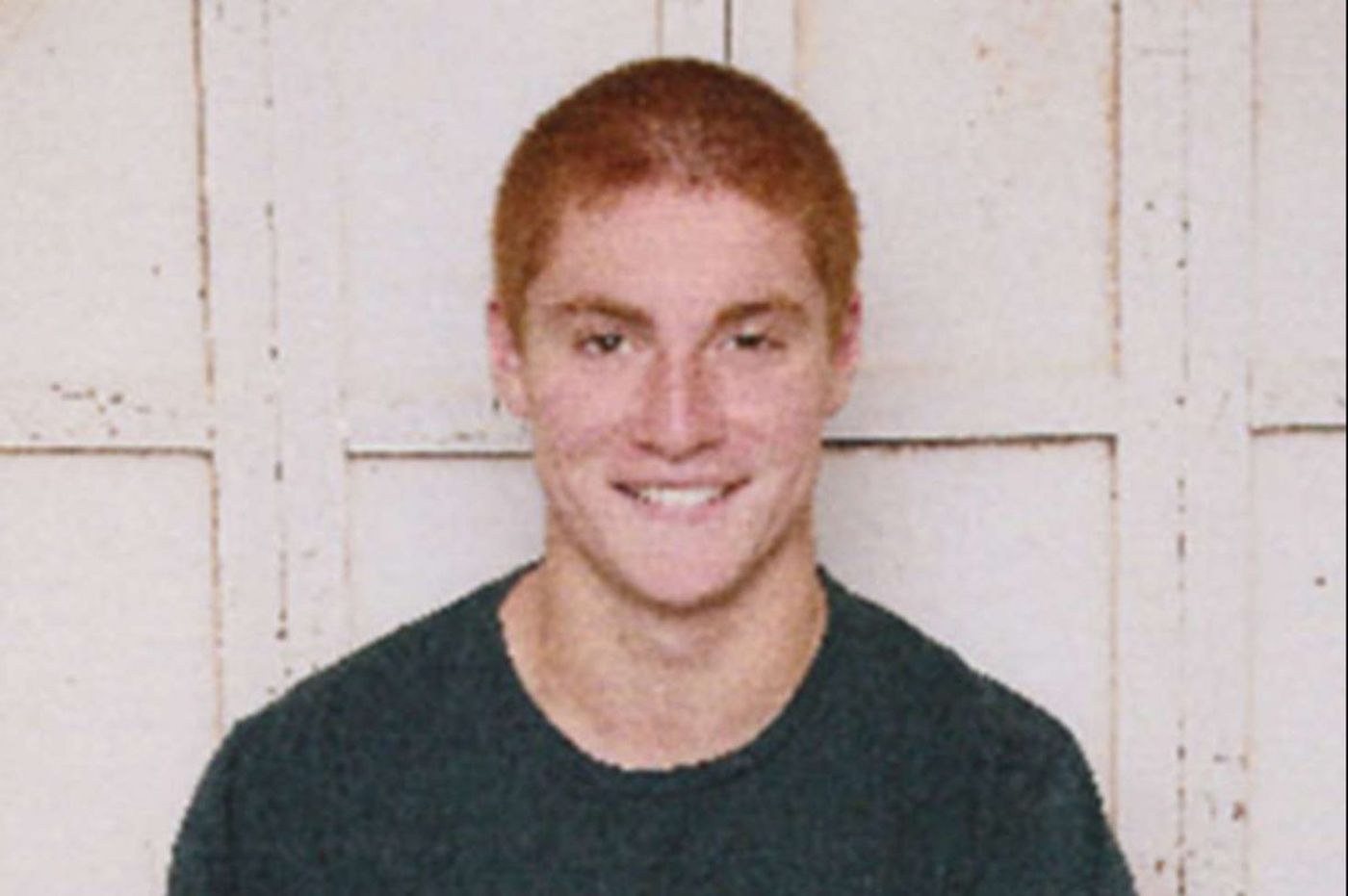 Pa. AG to appeal dismissal of charges in Penn State hazing death of Timothy Piazza