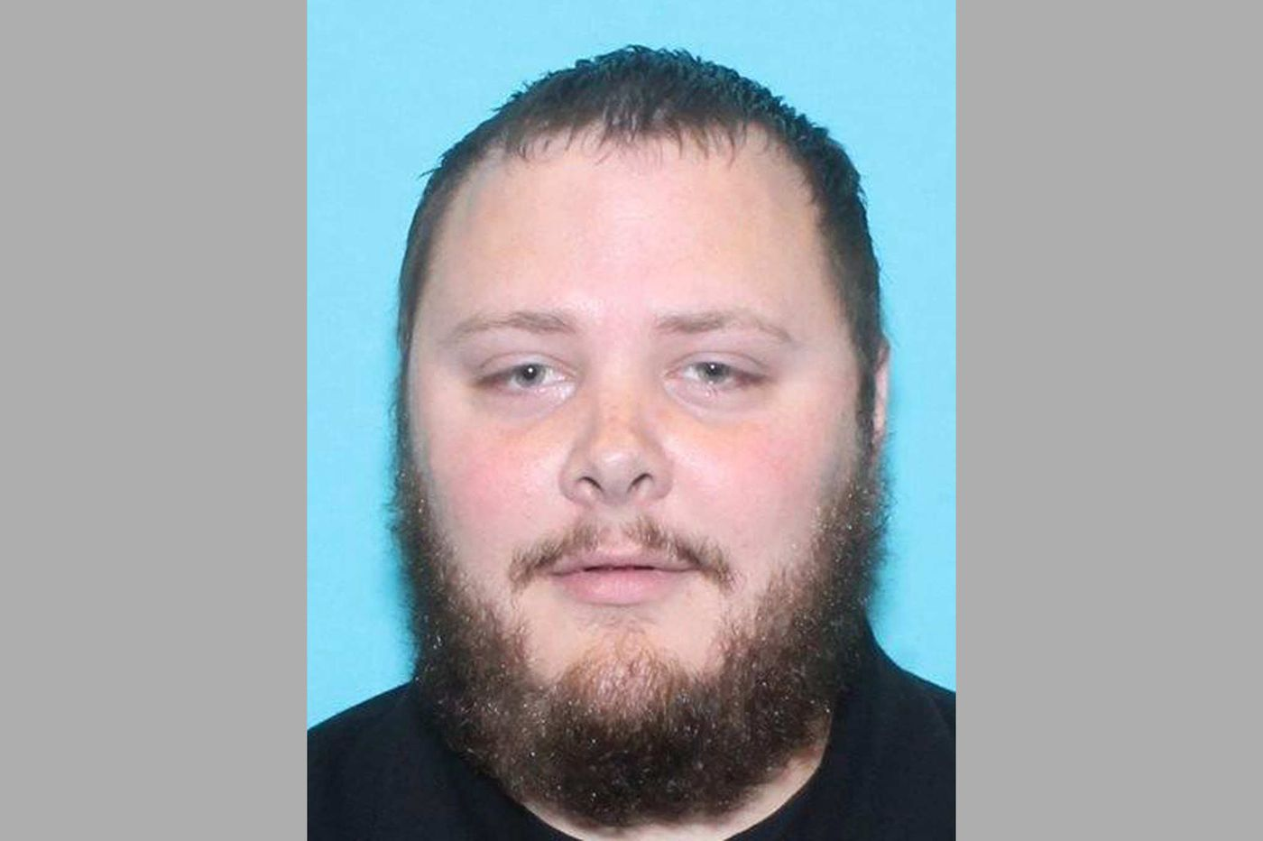 Who is Devin Patrick Kelley, the gunman officials say killed churchgoers in Sutherland Springs?