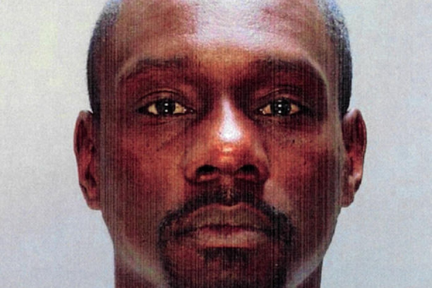 Philly man guilty in deadly home invasion that killed South Jersey father of three