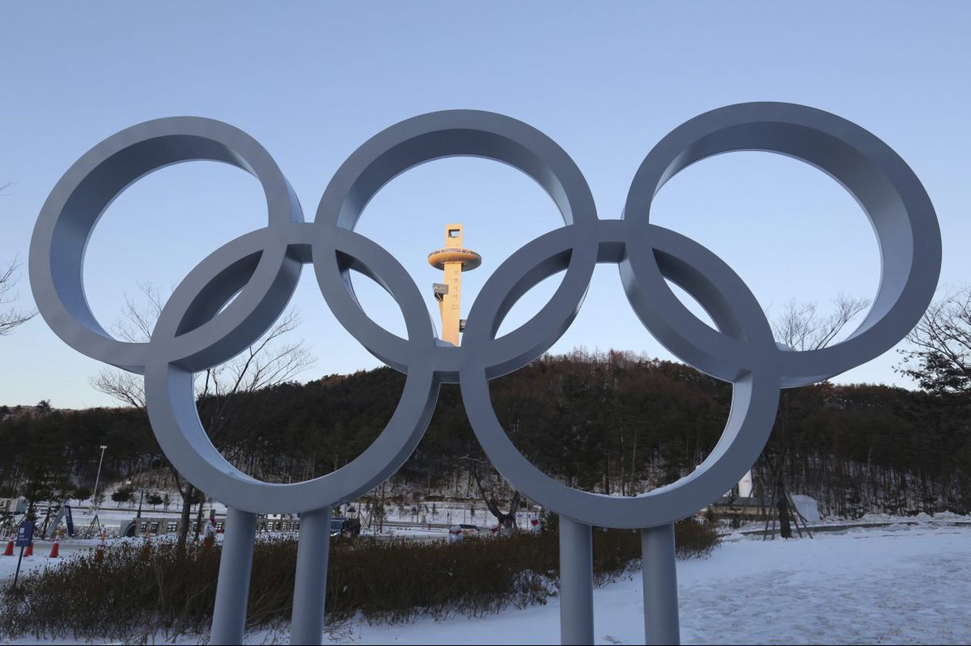 Full Winter Olympics 2018 TV schedule: How and when to watch hockey